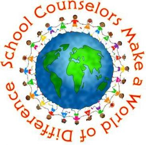 School counselors image