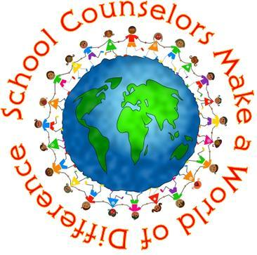 Image result for school counseling graphics