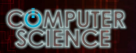 Computer Science Work Group update