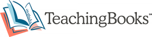 Logo teachingbooks
