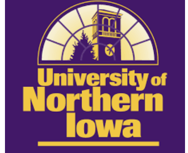 University of Northern Iowa offers Leadership Camps, Network Think Tanks