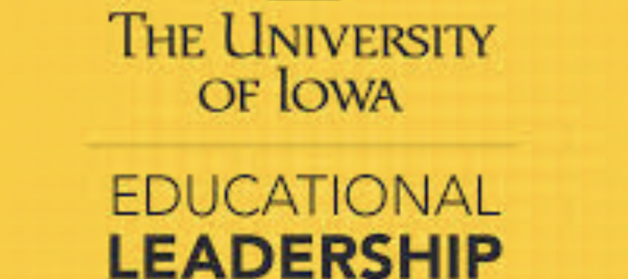 Higher education opportunities announced for aspiring school leaders